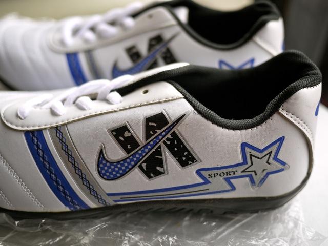 new balance zapatillas truchas